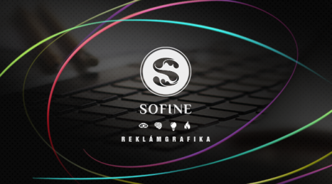 SoFine Design Zsófia Saar