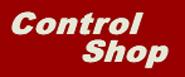 Control Shop