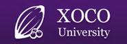 Xoco University